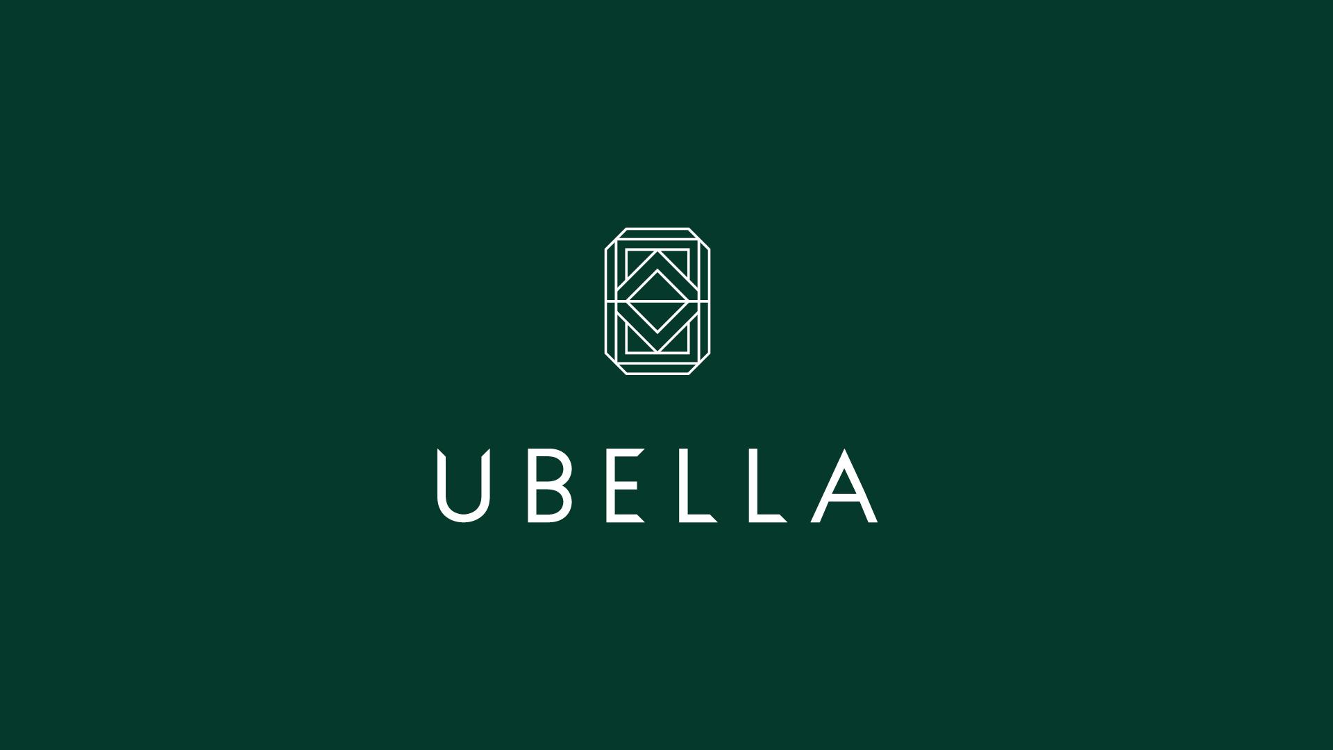 07_Ubella_Body_1